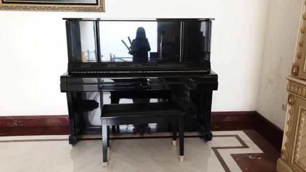 PIANO YUX NIPPON GAKKI CO.I.T.D