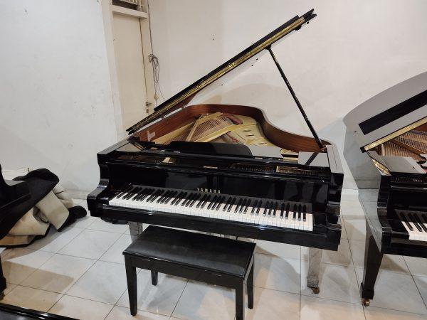 PIANO GRAND YAMAHA C7