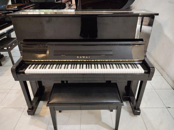 PIANO KAWAI KU-1B