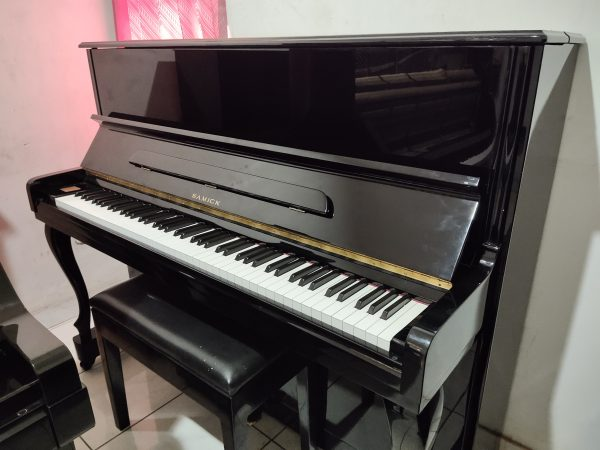 PIANO SAMICK JS-121