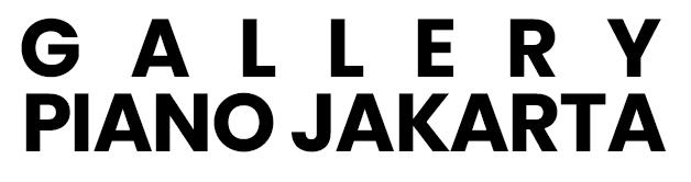 Hasan Piano Jakarta