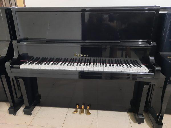 Piano Kawai KU-5