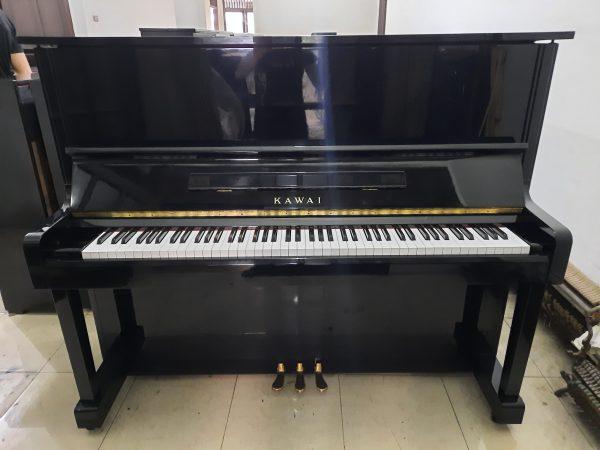 Piano Kawai NS-10