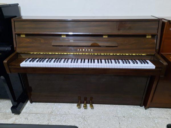 Piano Yamaha LU-90 PW
